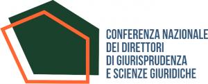 Conferenza Presidi di Giurisprudenza