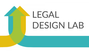 Legal Design Lab