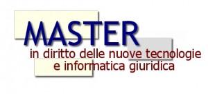 logo_senza_data